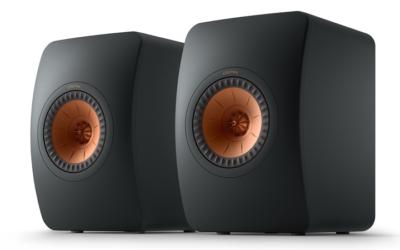 Best speakers 2021
