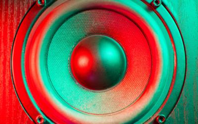 Top 10 Best Loudspeaker Brands