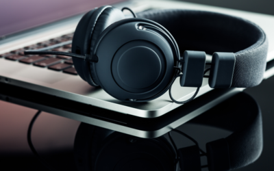 You Can Thank Us Later – 3 Reasons To Stop Thinking About HEADPHONES