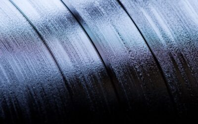 50 of the best hi-fi albums for audiophiles